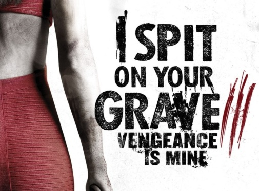 i-spit-on-your-grave-3
