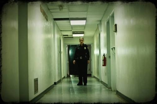 last-shift-2015-police-station