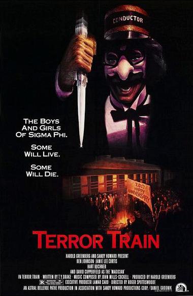 terror-train-poster