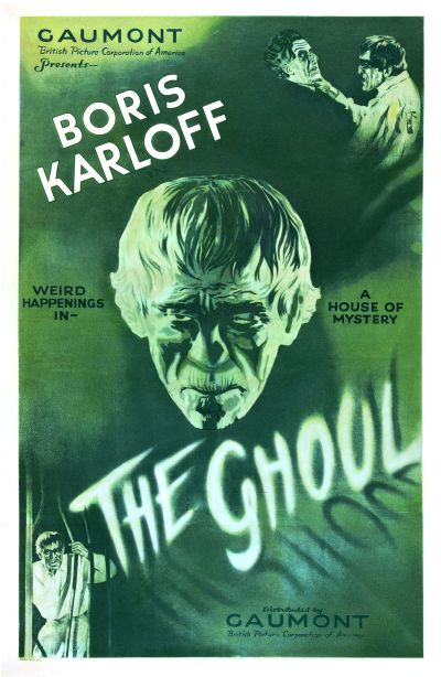 ghoul_1933_poster_01