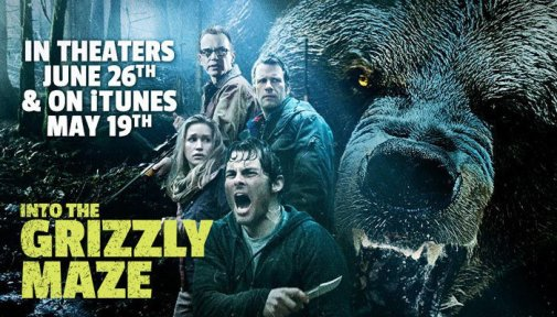 Into-the-Grizzly-Maze-2015