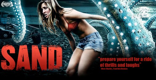 sand-full-english-movie-online