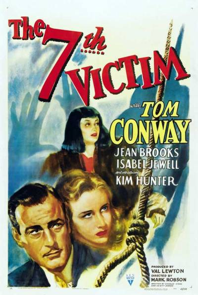 the-seventh-victim-movie-poster-1943-1020458183