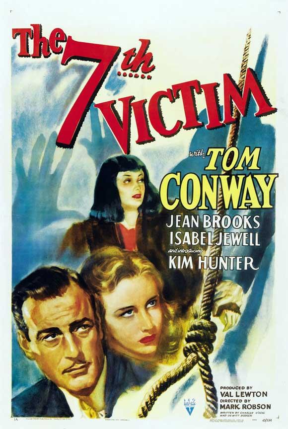 the-seventh-victim-movie-poster-1943-1020458183