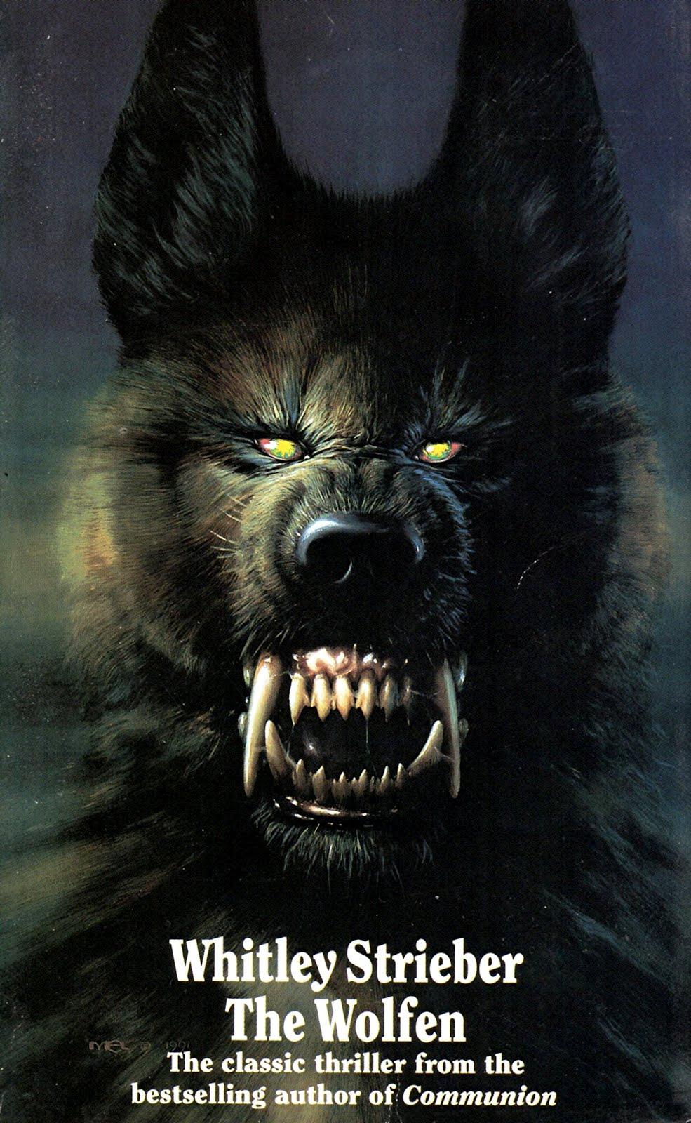 Wolfen, The