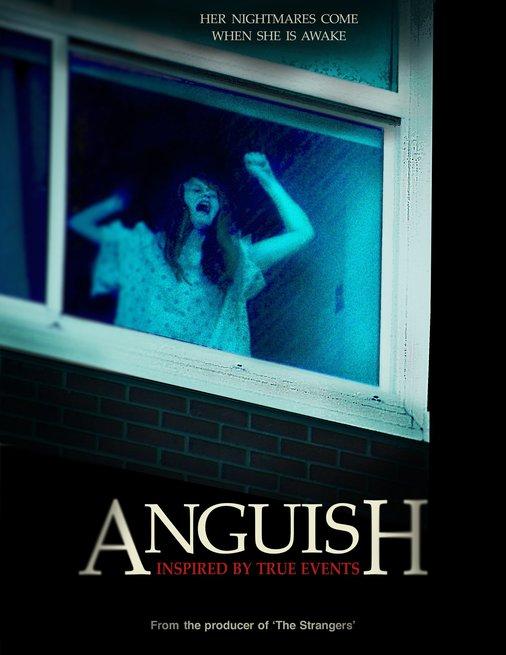 Anguish-2015