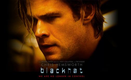 blackhat-promo-poster