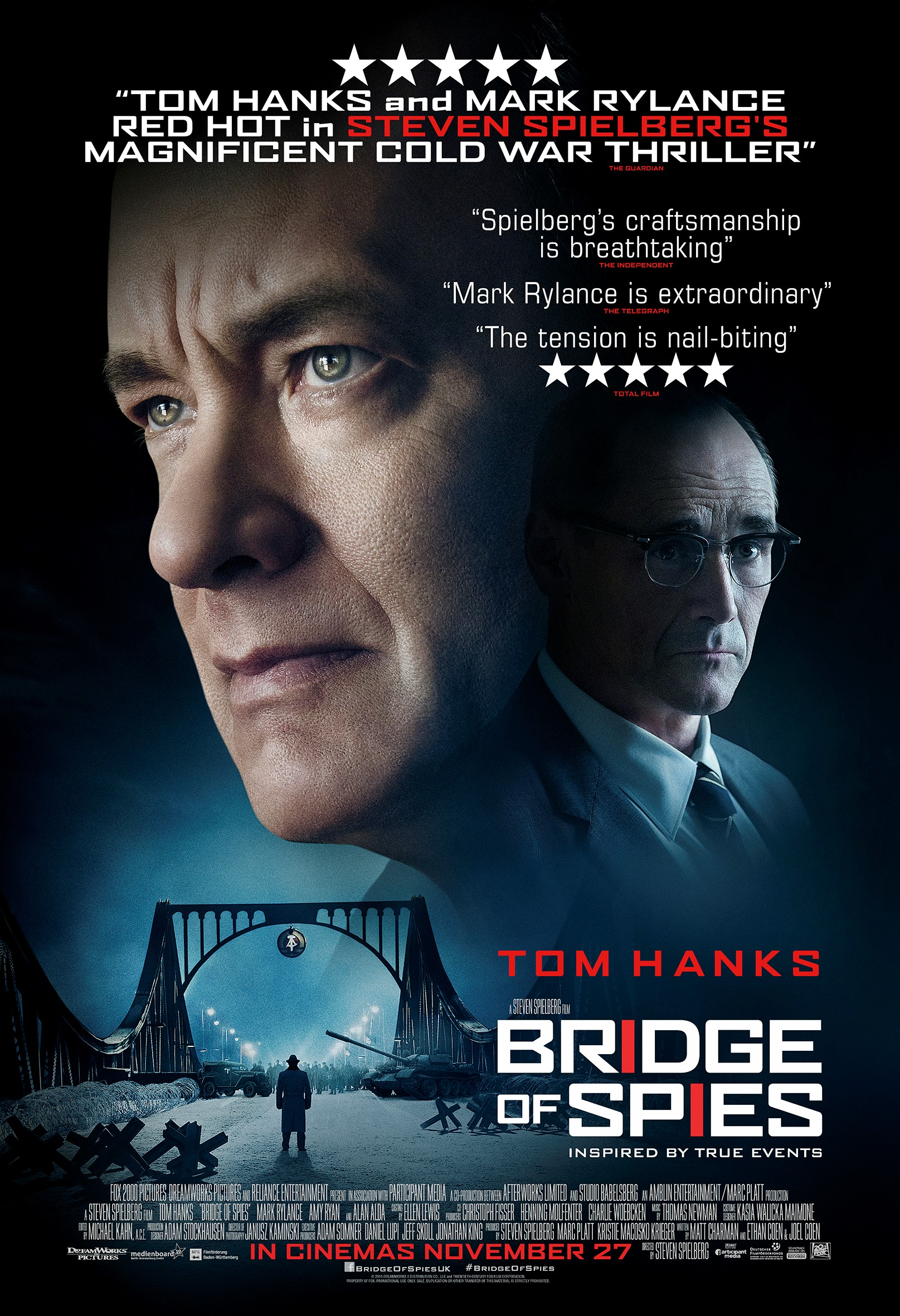 BRIDGE-OF-SPIES-1-SHEET-UK