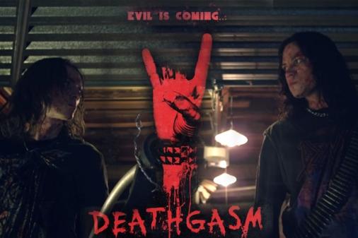 deathgasm-2015