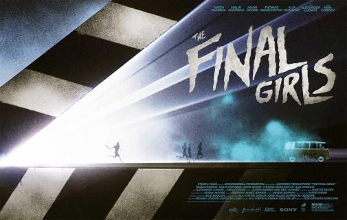 final-girls-large