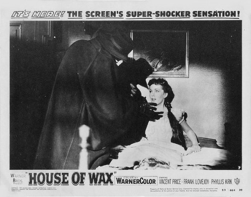 house-of-wax-2-d-lobby-card_7-1953
