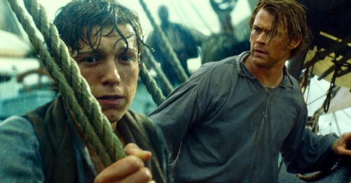 in-the-heart-of-the-sea-final-trailer
