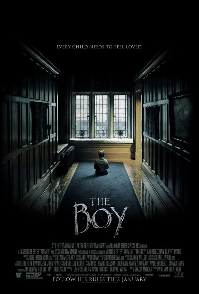 The-Boy-2016-movie-poster