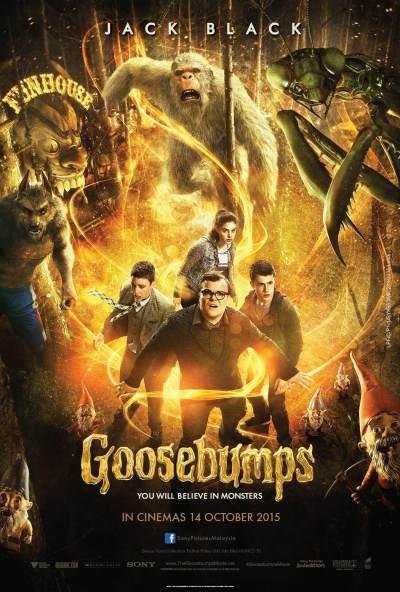 goosebumps-poster03