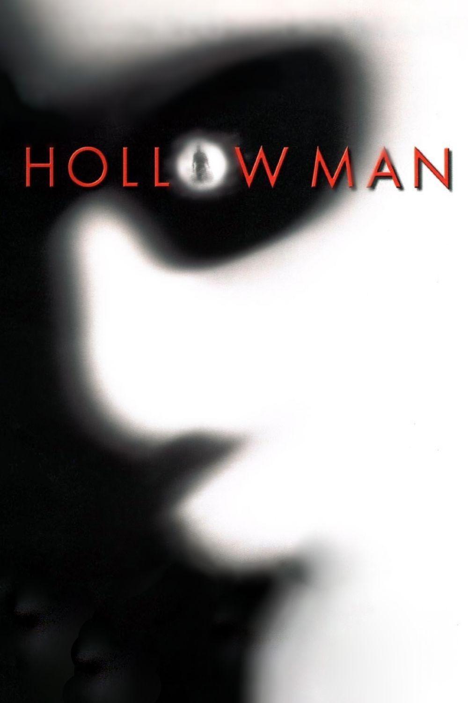 Hollow_Man_poster