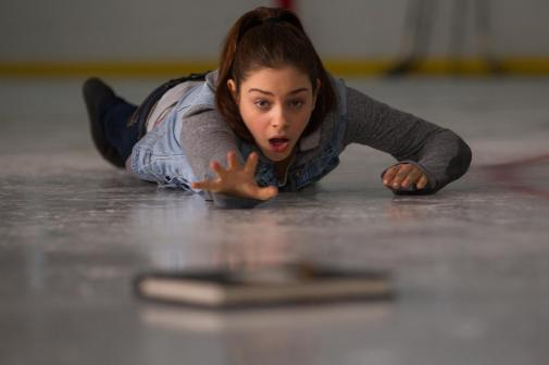 still-of-odeya-rush-in-goosebumps-(2015)
