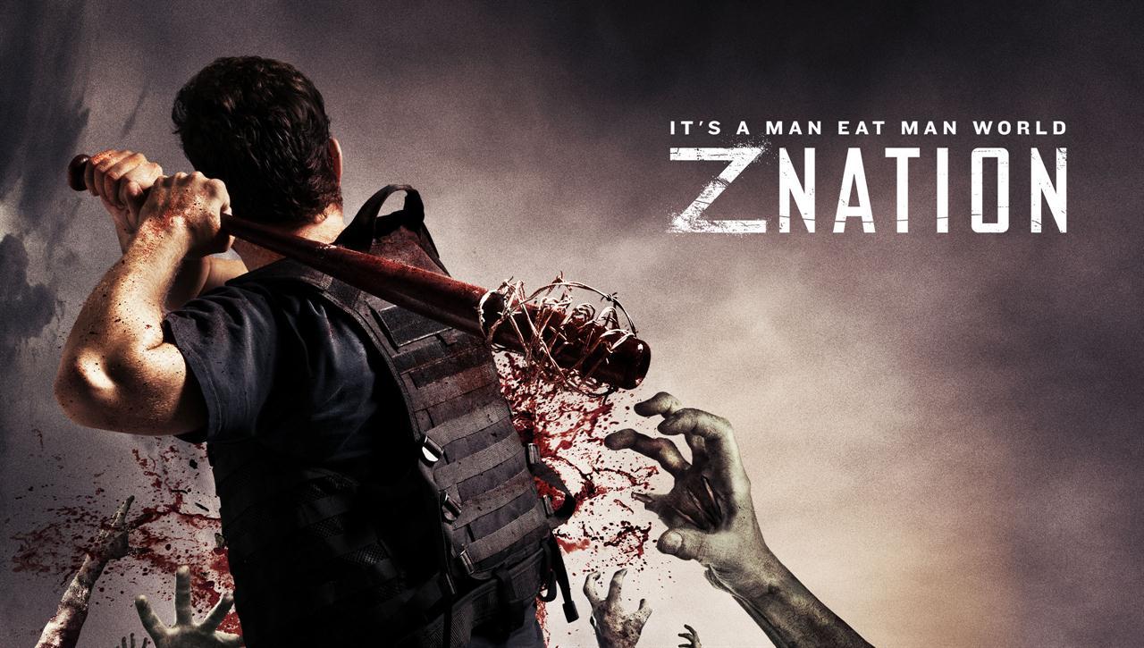 Z-Nation-2