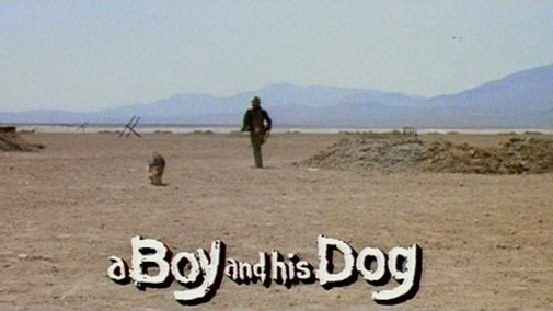 a-boy-and-his-dog-original
