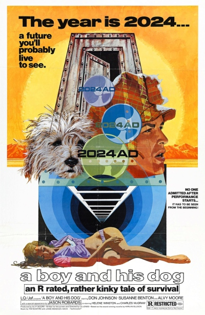 Boy_and_his_dog_poster_01