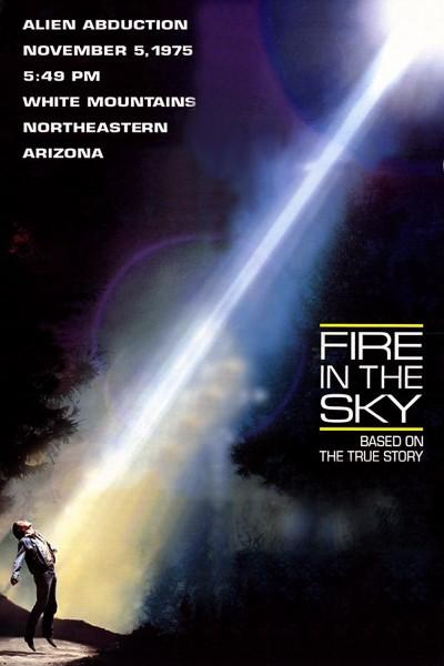 fire-in-the-sky-original