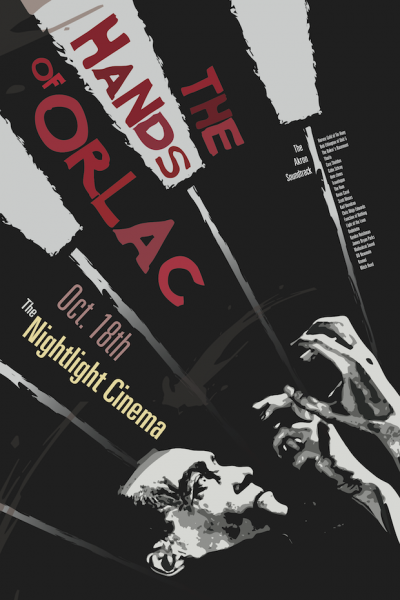 hand-orlac-poster-otl-wpcf_400x600