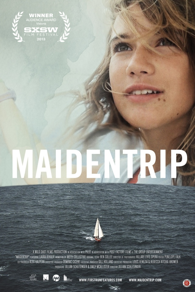 maidentrip_poster