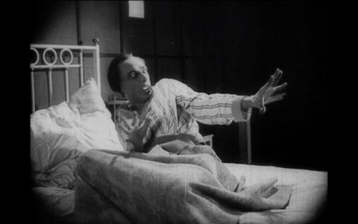 orlac-hands