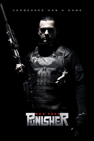 punisher-war-zone.19974