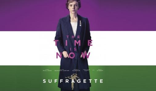 suffragette_main