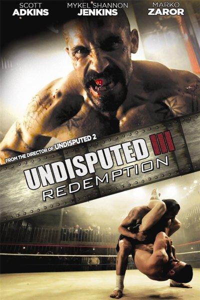 undisputed-3-170397l