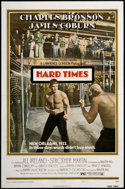 Hard-Times-poster3