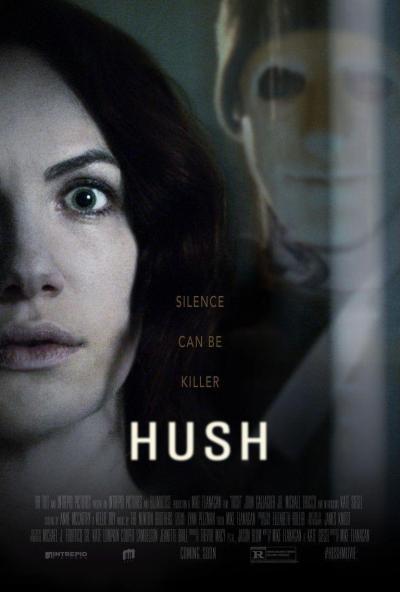 Hush-458579584-large