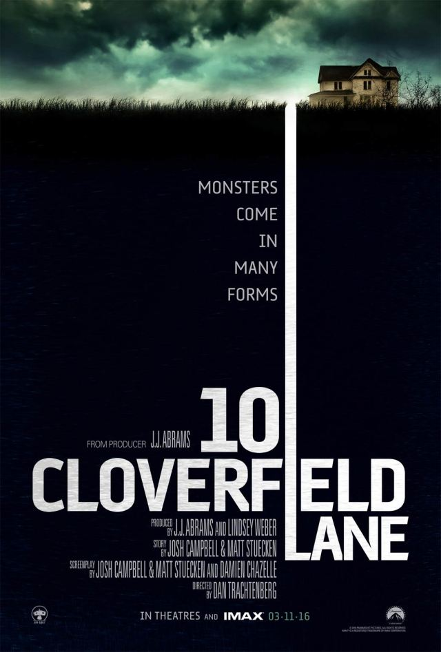 10-cloverfield-lane-movie-poster