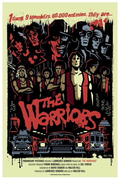 864full-the-warriors-artwork