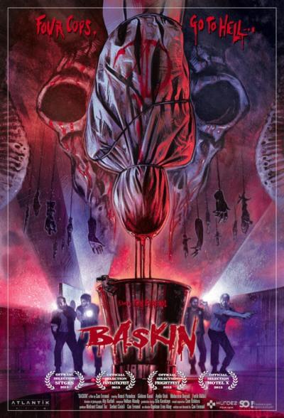 Baskin-Movie-Poster-Can-Evrenol