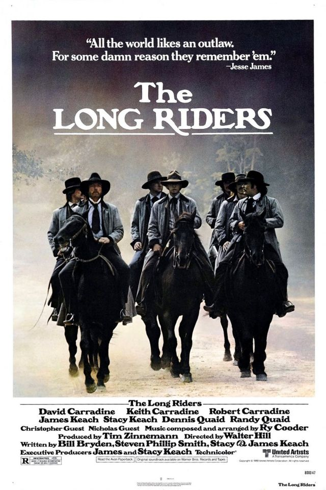 long_riders_ver3_xlg