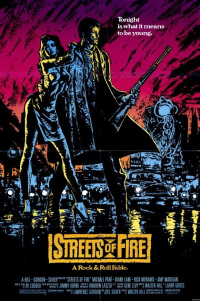 streets-of-fire-movie-poster-1984-1020204930
