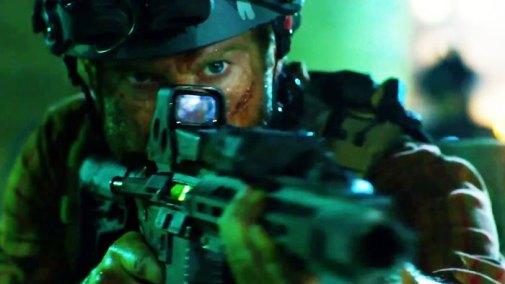 13-hours-the-secret-soldiers-of-benghazi-14509308512042