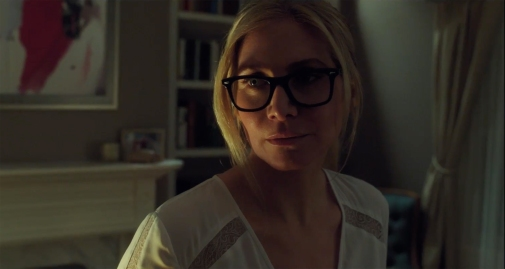 Elizabeth-Mitchell-in-The-Purge-Election-Year