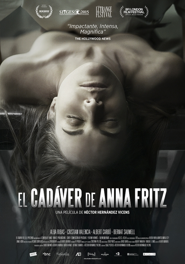 The-Corpse-of-Anna-Fritz-poster-1