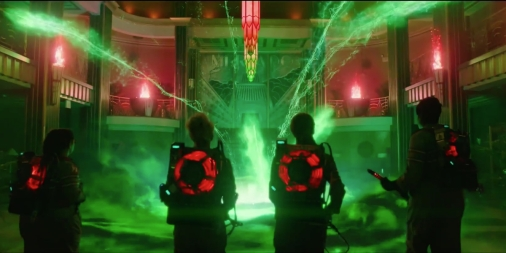 ghostbusters-2016-movie-trailer