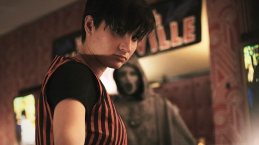 scream-season-2-premiere-bex-taylor-klaus