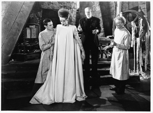 1454409840-56b088709cd58-023-bride-of-frankenstein-theredlist