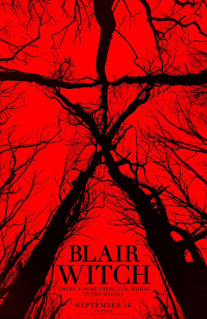 blair-witch-2016-poster-1
