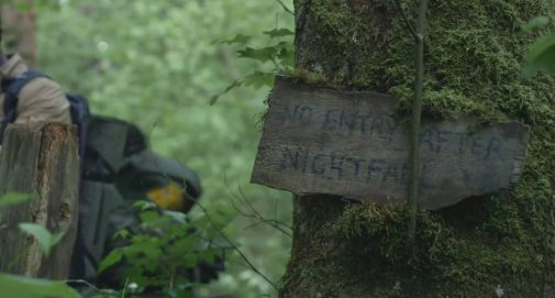 blair_witch2016-screen1