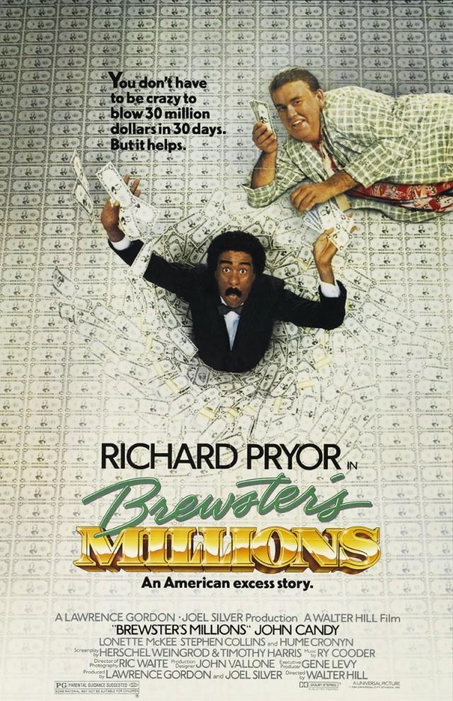 brewsters-millions-1
