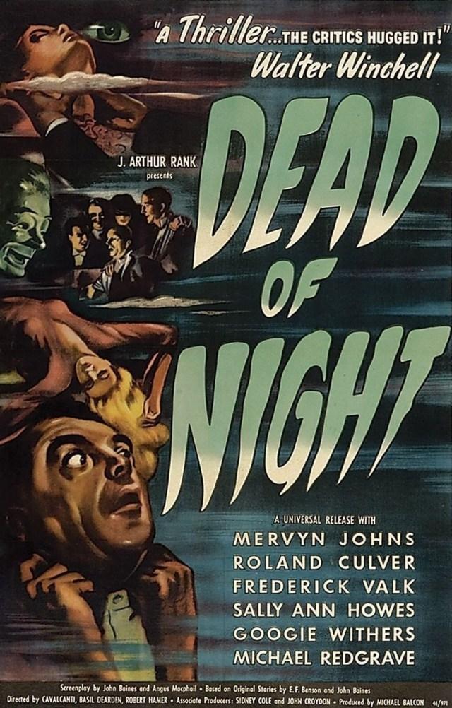 dead-of-night-1945-20183