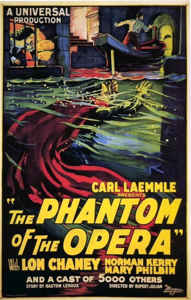 The_Phantom_of_the_Opera_(1925_film)