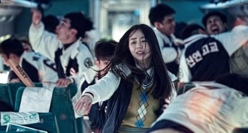 train_to_busan_de_yeon_sang-ho