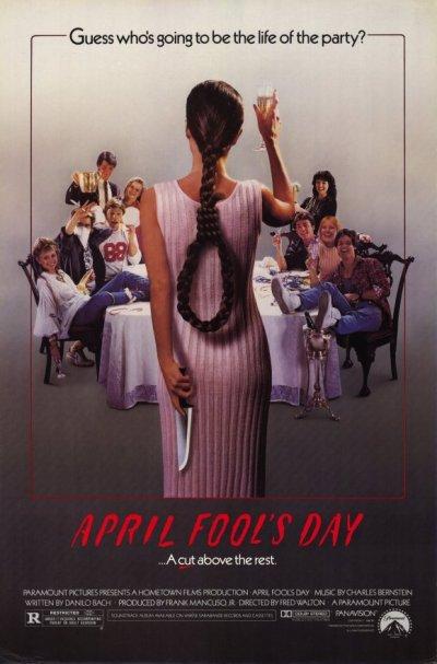 1986-april-fools-day-poster1